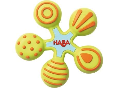 hochet Haba