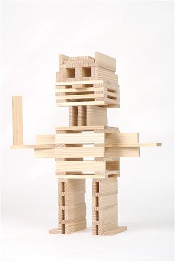 jeu construction bois boutique terra ludi. Black Bedroom Furniture Sets. Home Design Ideas