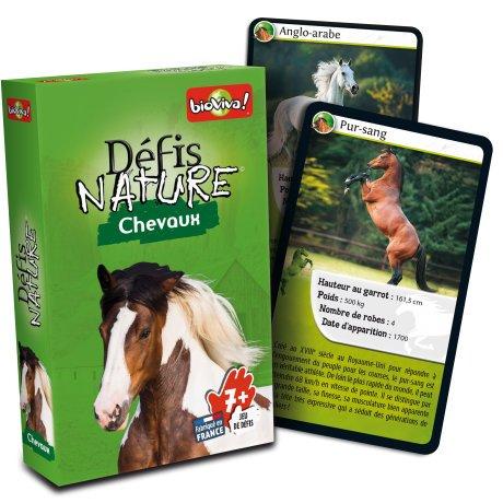 jeu de cartes de culture générale