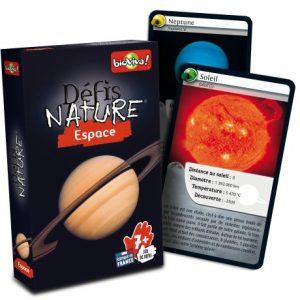 jeu de cartes défis nature