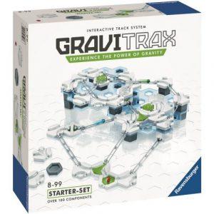 Circuit de billes gravitrax