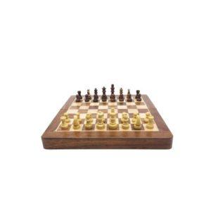 jeu d'échecs Terra Ludi