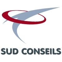 Sud Conseils