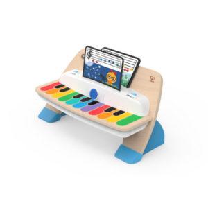 jouet d'éveil musical