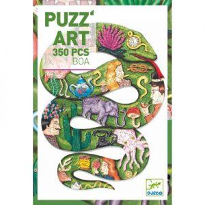 puzzle 350 pièces