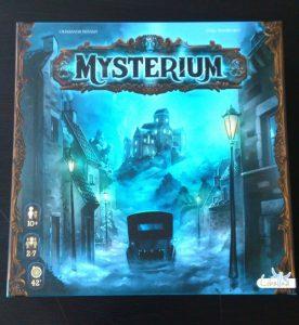 boite-mysterium