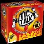 TicTalk est un jeu d'ambiance et de mots qui se joue en équipe.