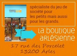 boutique-arles