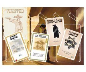 un classique des jeux de cartes à rôles secrets
