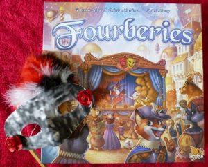 fourberies-boite