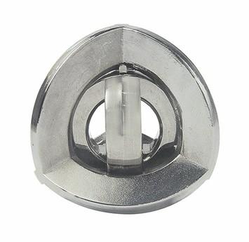 Casse tête métal Cast Puzzle, niveau 6