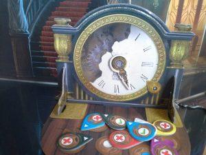 horloge-mysterium