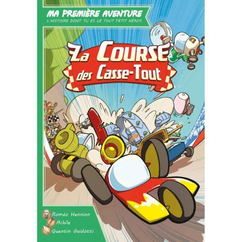livre jeu chez Terra Ludi