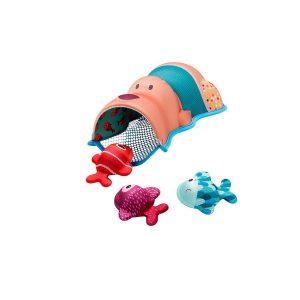 jouet de bain Lilliputiens