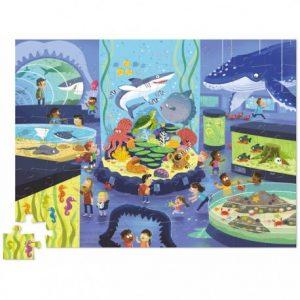 puzzle enfant 48 pièces