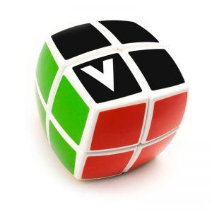 cube 2 par 2