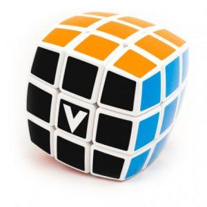 cube nouvelle génération