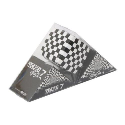 V-Cube 7x7x7 Illusion